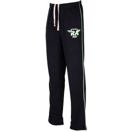 Russell Athletic MENS PANTS