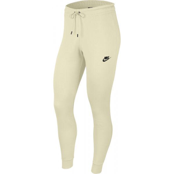 Nike SPORTSWEAR ESSENTIAL - Dámské tepláky