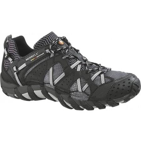 WATERPRO MAIPO - Pánská sportovní obuv - Merrell WATERPRO MAIPO - 1