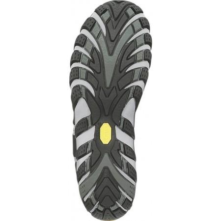 WATERPRO MAIPO - Pánská sportovní obuv - Merrell WATERPRO MAIPO - 2