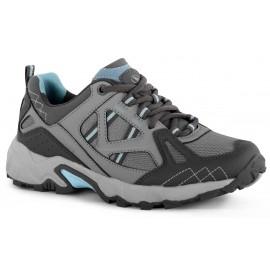 Crossroad JENIC W - Dámská sportovní obuv