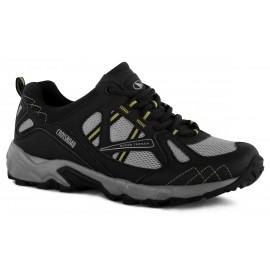 Crossroad JENIC M - Pánská běžecká obuv