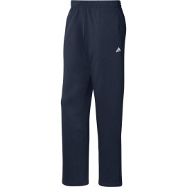 adidas ESSENTIALS SWEAT PANT OPENHEM FRENCH TERRY