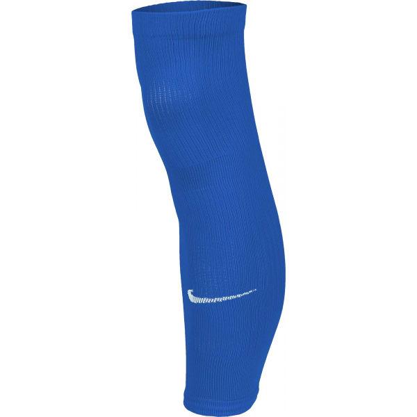 Nike SQUAD LEG SLEEVE - Pánské štulpny