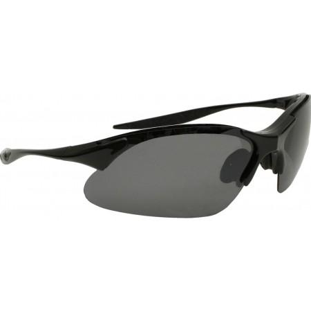 Sluneční brýle - Blizzard PH8007