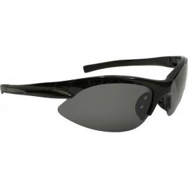 Blizzard 90336 - Sluneční brýle