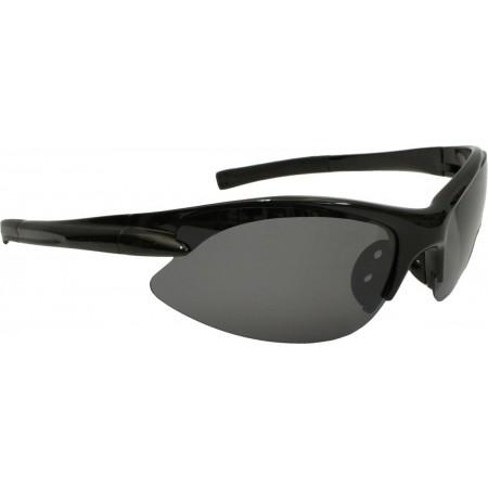 Sluneční brýle - Blizzard 90336