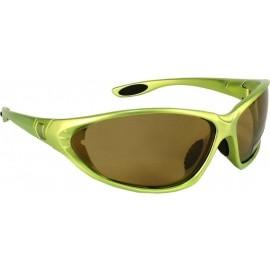 Blizzard J61 - Sluneční brýle