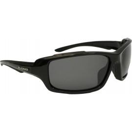 Blizzard PA8142 - Sluneční brýle