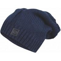 Loap ZIVKA - Zimní čepice