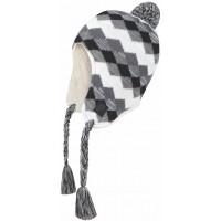 Loap ZESNO - Zimní čepice