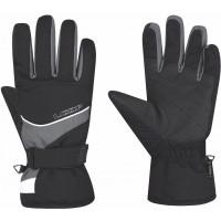 Loap VASYL - Lyžařské rukavice