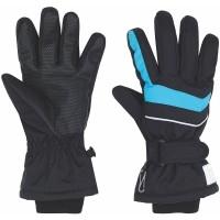 Loap NINO - Dětské zimní rukavice