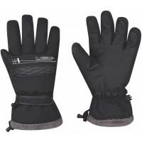 Loap VELBONE - Lyžařské rukavice