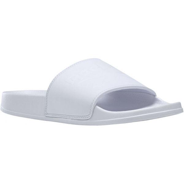 Reebok FULGERE SLIDE - Pánské pantofle