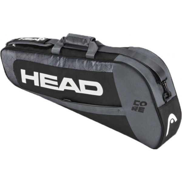Head CORE 3R - Tenisová taška