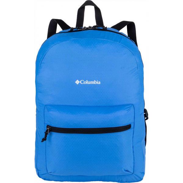 Columbia LIGHTWEIGHT PACKABLE 21L - Sbalitelný batoh