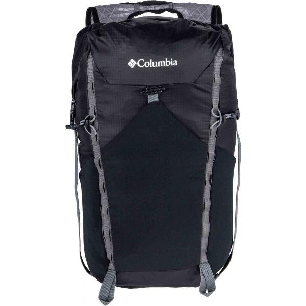 Columbia TANDEM TRAIL 22L - Sportovní batoh