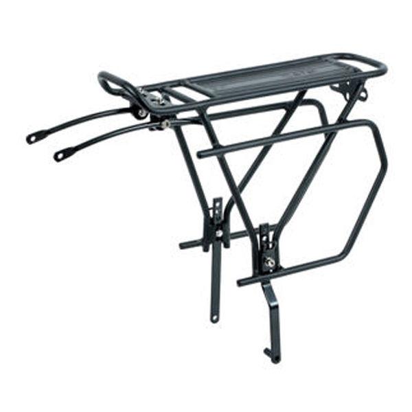 Zefal RAIDER R70 - Zadní nosič