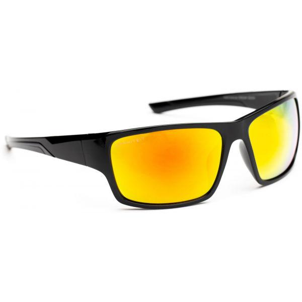 GRANITE 212007-14 - Sluneční brýle