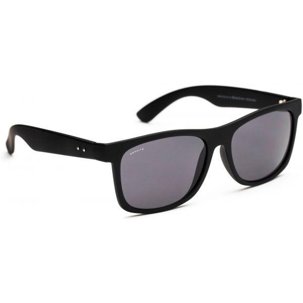 GRANITE 5 212101-10 - Sluneční brýle