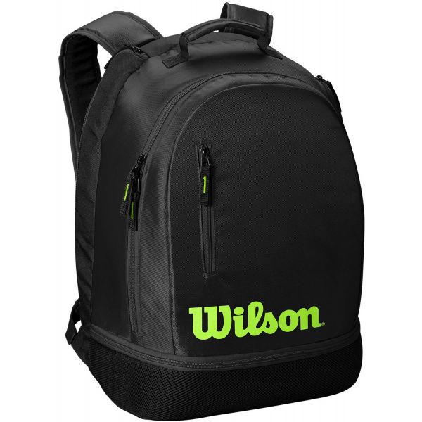 Wilson TEAM BACKPACK - Tenisový batoh