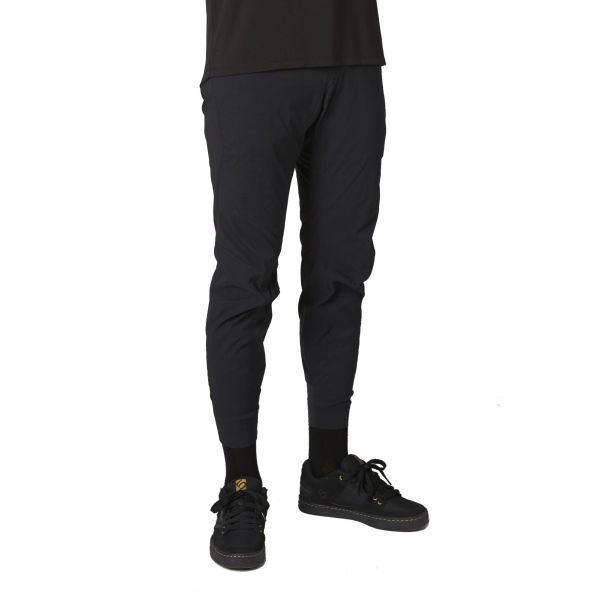 Fox RANGER - Pánské kalhoty na kolo