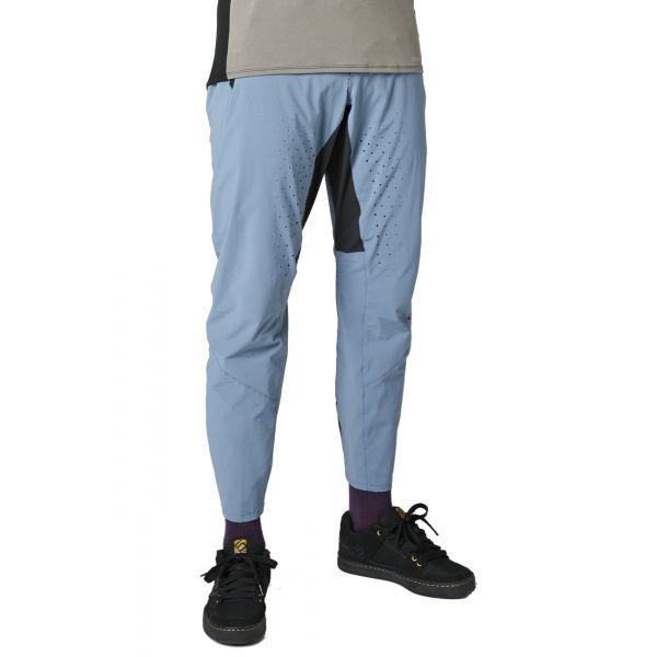 Fox FLEXAIR - Pánské kalhoty na kolo