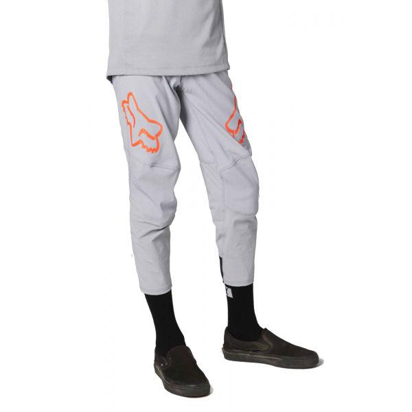 Fox DEFEND YTH - Dětské kalhoty na kolo
