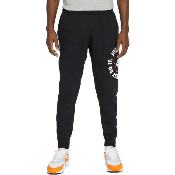 Nike SPORTSWEAR JDI - Pánské tepláky