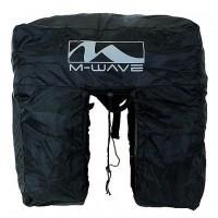 M-Wave PLÁŠTĚNKA NA BRAŠNU