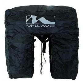 M-Wave PLÁŠTĚNKA NA BRAŠNU - Pláštěnka na brašny
