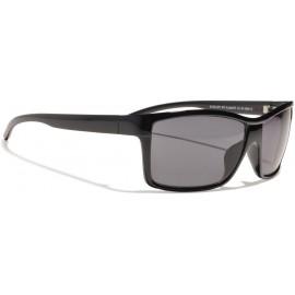 GRANITE Sluneční brýle Granite - Módní unisex sluneční brýle