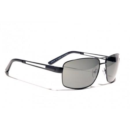Módní pánské sluneční brýle - GRANITE Sluneční brýle Granite