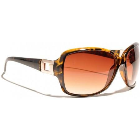Módní dámské sluneční brýle - GRANITE Sluneční brýle Granite