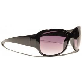GRANITE Sluneční brýle Granite - Módní dámské sluneční brýle
