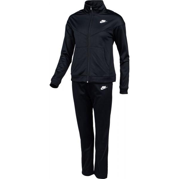 Nike NSW TRK SUIT PK W - Dámská tepláková souprava