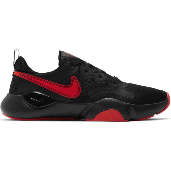 Nike SPEEDREP - Pánská tréninková obuv