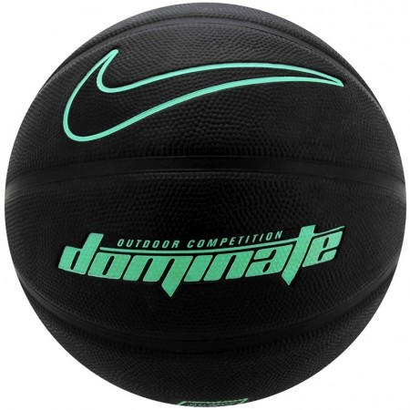 DOMINATE 7 - Basketbalový míč - Nike DOMINATE 7 - 2