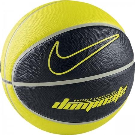 DOMINATE 7 - Basketbalový míč - Nike DOMINATE 7 - 3