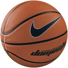 Nike DOMINATE 7