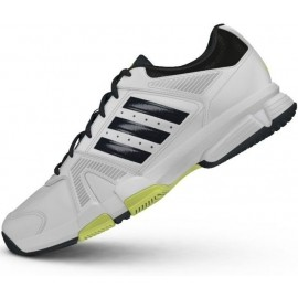 adidas AMBITION VIII STR SYNTHETIC