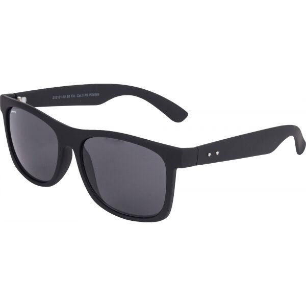 GRANITE 5 21913-10 - Fashion sluneční brýle
