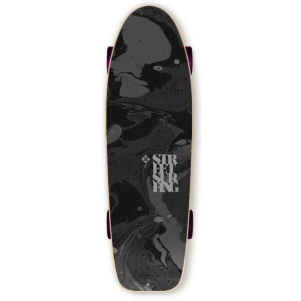 "Street Surfing CRUISER 28"" - Longboard"