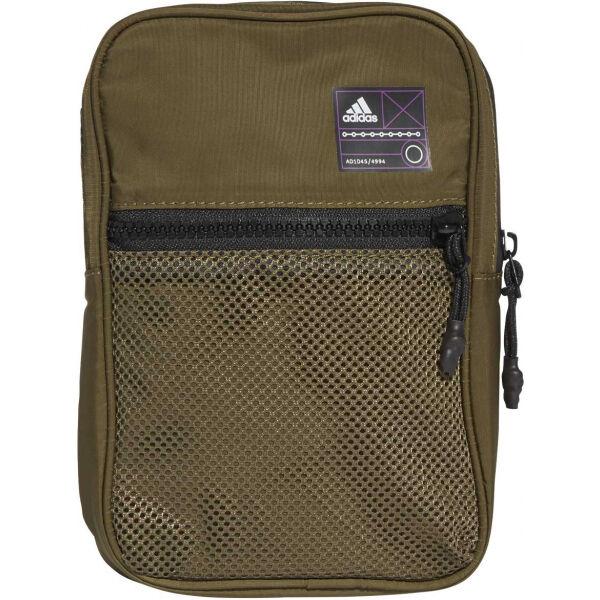 adidas ORGANIZER MEDIUM - Taška přes rameno