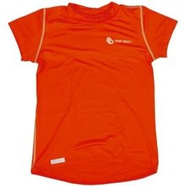 Sensor KIDS KR - Dětské funkční tričko