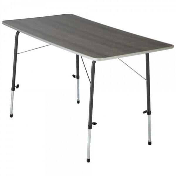 Vango BIRCH 120 TABLE - Kempingový stůl