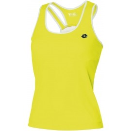 Lotto TANK NIXIA TOP LINE WOMEN