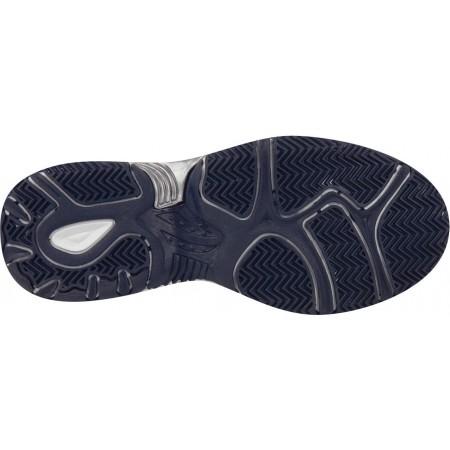 Dětská vycházková obuv - Kensis WALDO - 2