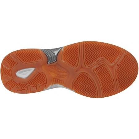 Dětská sportovní obuv - Kensis WARD - 2